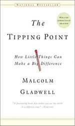 10 Business Books to Read in 2014 | Stanford Graduate School of Business
