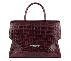Givenchy Handbags Collection & more details
