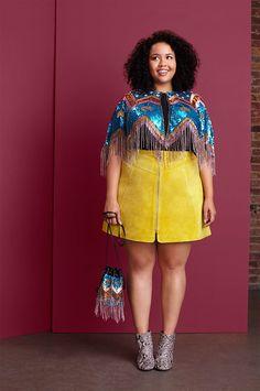 Roupas plus size fashion-gabifresh-asos-curve-lookbook7