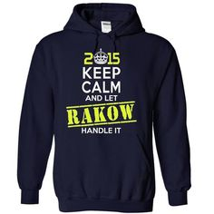 RAKOW  - This Is YOUR Year #name #tshirts #RAKOW #gift #ideas #Popular #Everything #Videos #Shop #Animals #pets #Architecture #Art #Cars #motorcycles #Celebrities #DIY #crafts #Design #Education #Entertainment #Food #drink #Gardening #Geek #Hair #beauty #Health #fitness #History #Holidays #events #Home decor #Humor #Illustrations #posters #Kids #parenting #Men #Outdoors #Photography #Products #Quotes #Science #nature #Sports #Tattoos #Technology #Travel #Weddings #Women