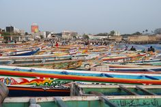 dakar, senegal    I want to visit this place so badly.