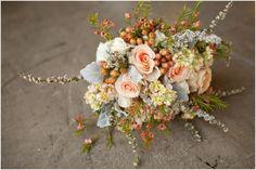 dallas wedding photographer, wedding bouquet, brides bouquet, colorful flower bouquet, Mary Fields Photography