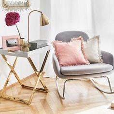 Exotische Eleganz! Entdeckt heute tolle Home-Accessoires in Rochenleder-Optik bei uns im Sale Material-Trend: Stingray. Link in Bio. #WestwingSales #Westwing #InspirationEveryDay