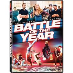http://ift.tt/2dNUwca | Battle Of The Year DVD | #Movies #film #trailers #blu-ray #dvd #tv #Comedy #Action #Adventure #Classics online movies watch movies  tv shows Science Fiction Kids & Family Mystery Thrillers #Romance film review movie reviews movies reviews