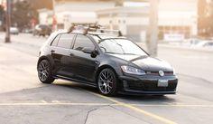 Official VMR Wheels Thread - Page 6 - GOLFMK7 - VW GTI MKVII Forum / VW Golf R Forum / VW Golf MKVII Forum