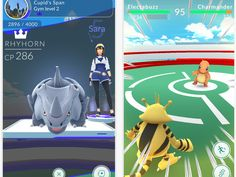 Gov. Andrew Cuomo: No Pokemon Go for NY sex offenders     - CNET  Officials say playing Pokemon Go can expose children to sex offenders.                                               Pokemon Go                                          New York Gov. Andrew Cuomo issued a directive Monday making the playing of online games like Pokemon Go a parole violation for sex offenders.  The directive applies to the states nearly 3000 level 1 2 and 3 sex offenders  currently on parole. The Department of…