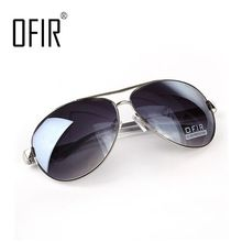 Check out the site: www.nadmart.com   http://www.nadmart.com/products/ofir-fashion-classic-sunglasses-brand-designer-men-for-women-mirror-sun-glasses-coating-with-logo-uv400-sunglasses-goa822/   Price: $US $3.96 & FREE Shipping Worldwide!   #onlineshopping #nadmartonline #shopnow #shoponline #buynow