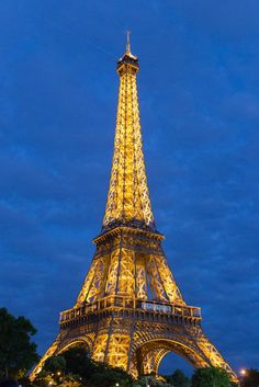 A Secret Bastille Retreat and a Sunset Cruise on the Seine