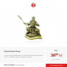 Feng Shui, Playing Cards, Spirit, Figurine, Playing Card Games, Game Cards, Playing Card