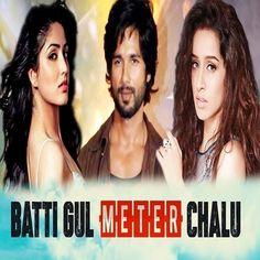 2019 new hindi mp3 song download