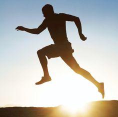 Hoje em dia, em qualquer ambiente que você vai encontra pessoas estressadas. Não seja uma delas, seja feliz, corra do estresse!  http://www.centeyo.com.br/conheca-motivos-para-correr-do-estresse/