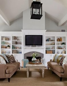 Sherry Hart Designs/2 couches