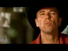 Kenny Chesney - Don't Blink - YouTube
