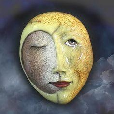 Harvest Moon                                                                                                                                                                                                                                                                                                                                                                           ❤SunMoonStars☀☪★❤