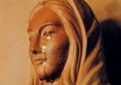 JesusMariaSite.org | The Apparitions of of Our Lady in Akita, 1973, Japan | Marian Apparitions |