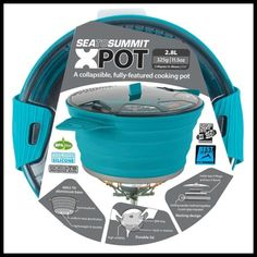 The 11 Best Cool Camping Gadgets The Eleven BestYou can find Camping products and more on our website.The 11 Best Cool Camping Gadgets The Eleven Best Camping Resort, Camping Bedarf, Rv Camping Checklist, Camping Items, Camping Tools, Camping Supplies, Camping Essentials, Camping Equipment, Family Camping