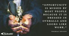 Career Quotes, Wednesday Wisdom