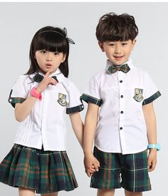 Compra kids sports uniforms online al por mayor de China ...
