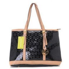 low-priced Michael Kors Amangasett Straw Large Black Totes Outlet sale online, save up to 90% off being unfaithful limited offer, no taxes and free shipping.#handbags #design #totebag #fashionbag #shoppingbag #womenbag #womensfashion #luxurydesign #luxurybag #michaelkors #handbagsale #michaelkorshandbags #totebag #shoppingbag