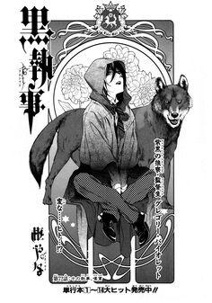 Image result for violet ´wolf manga