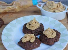 ... Cookies on Pinterest | Betty Crocker, Sandwich Cookies and Cookies