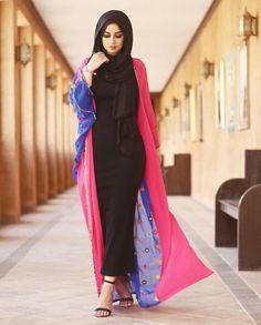 adarkurdish Islamic Fashion eb4415c77