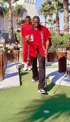 Jordan 23, Michael Jordan, Chicago Bulls, Goat, Air Jordans, Basketball, Sports, Inspiration, Hs Sports