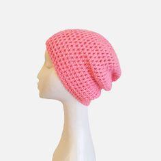 Beanie, Flamingo, Germany, Hats, Handmade, Fashion, Cool Beanies, Purple Gray, Headband Bun