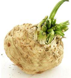 Supa crema de telina Cabbage, Garlic, Coconut, Vegan, Vegetables, Health, Supe, Food, Mai