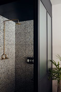 The Paramount House Hotel by Breathe Architecture - Surry Hills, Sydney