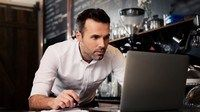 Start a Killer Restaurant- How to open a Restaurant Course Coupon|$19 90% off #coupon