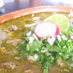 """A beef recipe in the Jalisco MX style. The web page has to be translated but, if you're an experienced cook, it will make enough sense to be able to make it. The recipe name on the page, when translated, becomes Meat in your juice. Here it is given as """"carne en su jugo estilo jalisco."""""""
