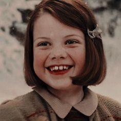 Susan Pevensie, Lucy Pevensie, Edmund Pevensie, Narnia Lucy, Narnia Cast, Georgie Henley, Gilbert Blythe, The Valiant, Cs Lewis