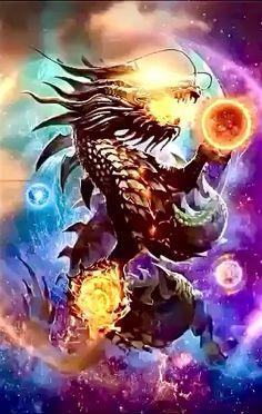 Skull Wallpaper, Anime Wallpaper Live, Wallpaper Space, Foto Fantasy, Fantasy Wolf, Savage Pictures, Native American Spirituality, Joker Drawings, Pokemon Dragon