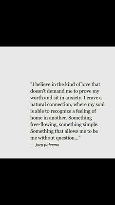 love be best free