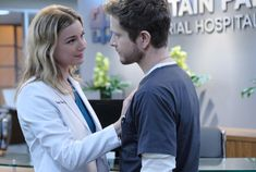 Conrad Nic - The Resident Most Popular Tv Shows, Best Tv Shows, Favorite Tv Shows, Movies And Tv Shows, The Resident Tv Show, Gilmore Girls Logan, Matt Czuchry, Best Tv Couples, Tv Series To Watch