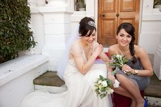 Willow by Jenny Packham For A Canadian Bride And Her English Wedding   Love My Dress® UK Wedding Blog
