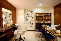 Tratamientos Faciales Personalizado.Limpiezas de Cutis.Tratamiento Mesoterapia Facial.