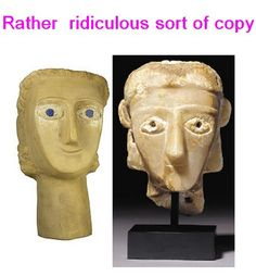 r Lion Sculpture, Statue, Art, Art Background, Kunst, Gcse Art, Sculptures, Sculpture, Art Education Resources