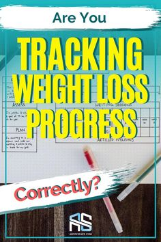 Fitness is science. You need to keep record of data for comparison to track your weight loss progress. There are various ways to do the that. But make sure you choose the correct one. Jump to the blog and see what are 3 free tools for tracking weight loss progress. #weightloss #fatloss #diet #fitness