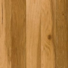 Hickory Butternut: ESP5230 | Armstrong Flooring Commercial