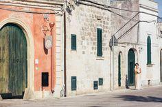 Wedding Destination Photographer: Florence   Europe | | Elena   Giulio Destination Wedding in Puglia | http://www.tastino0.it