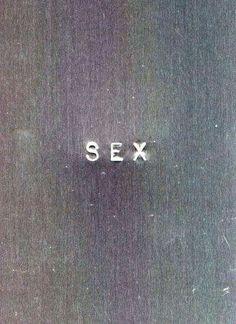 Sex Book / Madonna