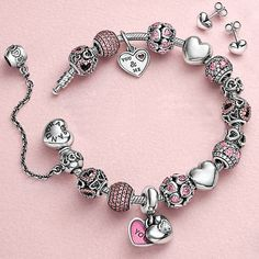 Pandora Sale, Heart Anatomy, Cat Pillow, Stunning Women, Buy Now, Jewlery, Charms, Dress Shoes, Style Inspiration