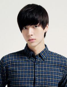 Ahn Jae Hyun -