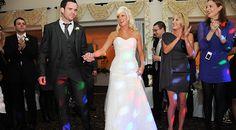 Weddings Brentwood, Romford, Basildon, Hornchurch