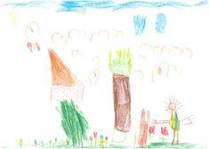 Bild von Annabell (5 Jahre)