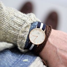 Find the official Daniel Wellington online store for you country. Daniel Wellington Watch, Preppy Mens Fashion, Furniture Stores Nyc, Elegant Watches, Urban Street Style, Minimal Fashion, Minimal Style, Preppy Style, Men's Style