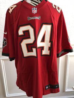 8 Football Miami Dolphins NFL Jersey 55 Seau Junior R ideas | nfl ...