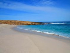 Albany Two Peoples Bay Nature Reserve beach, on the way to our road trip from…